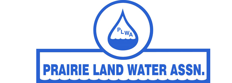 Prairie Land Water